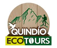 Quindio Eco Tours